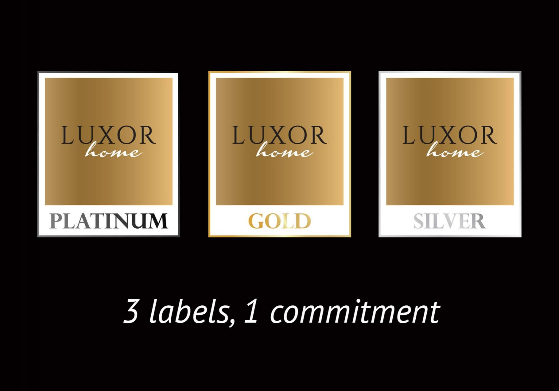 Luxor3Labels
